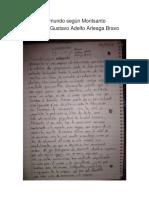 El mundo según Montsanto.pdf