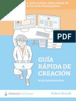 guía-de-creacion-web-WebsiteToolTester-v2.pdf