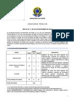 ministerio da saud.pdf