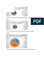 Analisis de Resultados Sistemas 2