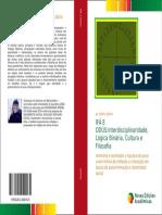 cover_20392(1).pdf