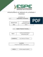 Curva Esf-Def Tonguino Juan Nrc 5389