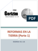 9_reformas en La Tierra