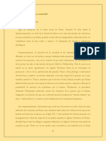 Alexander Mejanik - Por qué hemos combatido.pdf