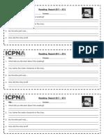 READING-REPORT-B11-I01__28155__0.pdf