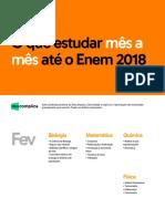 Ebook-oque-estudar-mes-mes.pdf