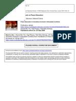 RoutledgeHandbooks-9780203837993-chapter3