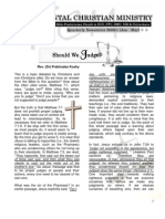 FCM Newsletter 2006_V1 (Jan-Mar 06)