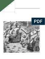 De Piratas e Historias Tabasco Colonial