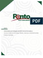 criminologia-pc-pe-0.pdf