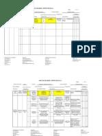 AMEF-FMEA Tarea Actualizada