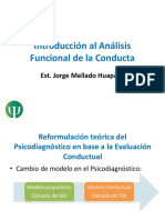 335123517-Introduccion-Al-Analisis-Funcional-de-La-Conducta.pdf