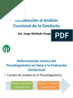 335123517-Introduccion-Al-Analisis-Funcional-de-La-Conducta.pdf