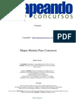 Mapas-Mentais.pdf