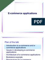 Unit 2 ECommerce Applications