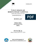 Template Soal USBN_Kur2013_Susulan OK