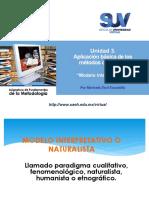 Paradigma Interpretativo.pdf
