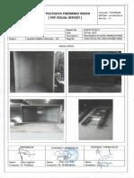 Frp Visual Report Sedipac a&b