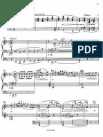 Debussy Book 2 Prelude 10