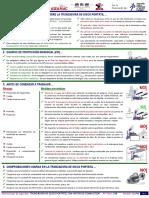 doc1318 (1)