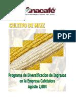 Cultivo de Maíz.pdf