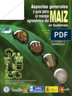 Aspectos generales y guia para el manejo del maiz.pdf