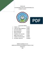 Kelompok 6_evidence Based Practice