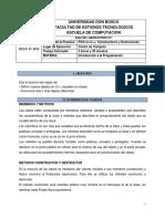 Constructores y destructores.pdf