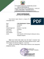 Surat Keterangan Mengikuti Ujian-min.pdf