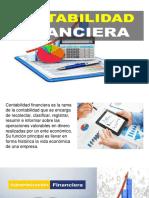 CONTABILIDAD FINANCIERA DIAPOS