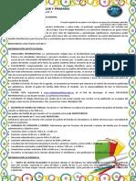 CircularN2BienvenidaPREESCOLARYPRIMARIA_0 (1).pdf