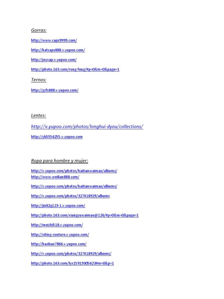 navegar por las últimas colecciones profesional de venta caliente Página web oficial Product Os