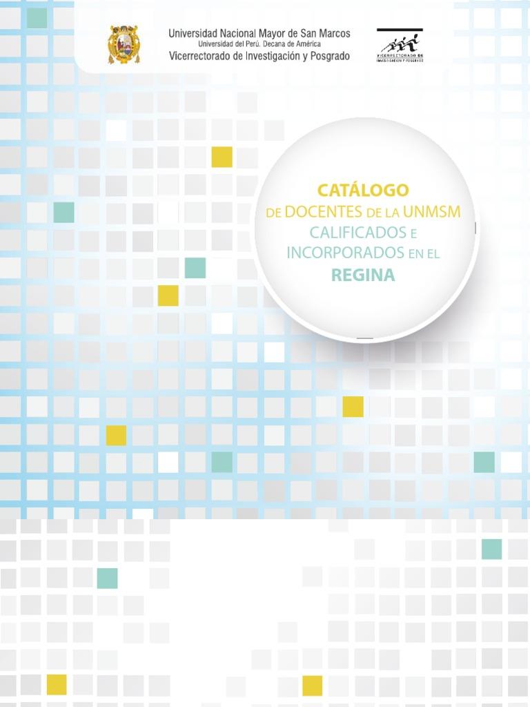 Calendario Escolar 2020 19 Sevilla.Catalogo Regina Web