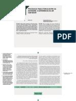 5501-15924-1-PB.pdf