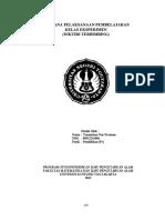 11. RPP Eksperimen.pdf