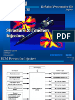 s&f Injector