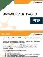 curso-jsp.odp