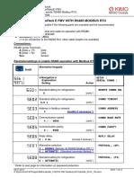 BnApIn_018.2_15a(Modbus_RTU)