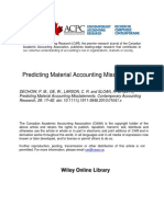 DECHOW_et_al-2011-Contemporary_Accounting_Research.pdf