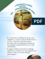 EL DIÁLOGO DE LA IGLESIA CATOLICA.pptx