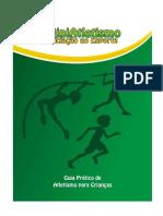 ATLETISMO - Mini Atletismo - Guia Prático.pdf