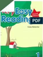 228375909-Very-Easy-Reading-1.pdf