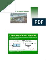 2. Remocion Materia Organica Diapositivas
