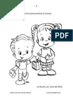 MIS LECCIONES.pdf