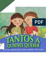 Tantos-a-Quienes-Querer.pdf
