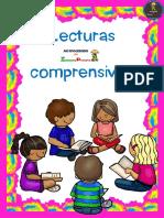 Lecturas-comprensivas.pdf