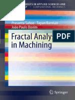 ebooksclub.org__Fractal_Analysis_in_Machining.pdf
