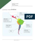 mapa_culturas_precolombinas.pdf