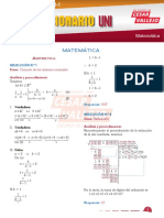 Solucionario Miercoles 14 - UNI 2018-I.pdf