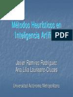 8_FuncionesHeuristicas.pdf